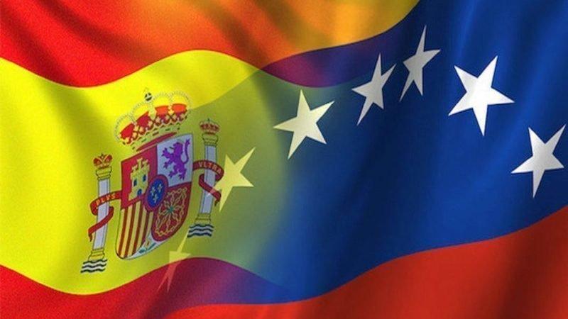Residencia por Razones humanitarias para venezolanos en España. Todo lo que sabemos hasta ahora