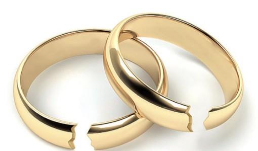 divorcio de extranjero en España