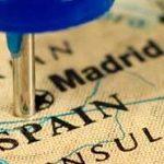 EspañaMap2