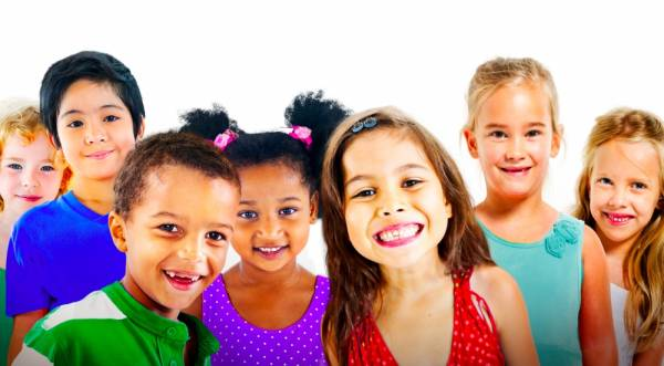 Autorización de residencia para menores extranjeros