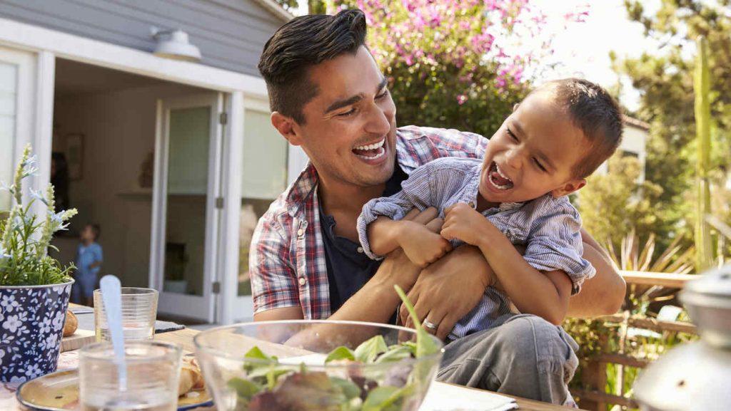 renovación de arraigo familiar