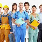 permiso residencia y trabajo España