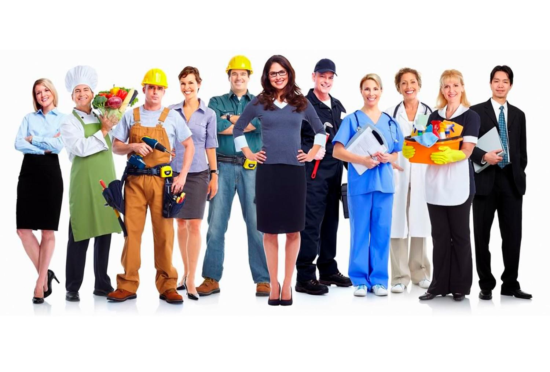 Extranjeros que pueden obtener un permiso de residencia y trabajo