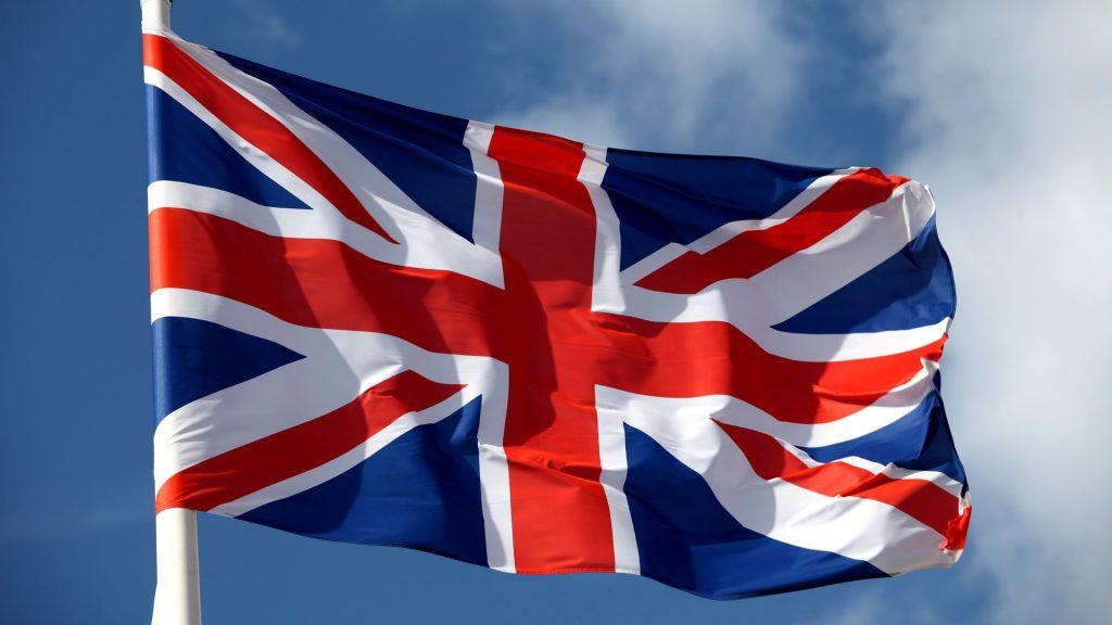 ¿Puedo viajar a Gran Bretaña sin visado?