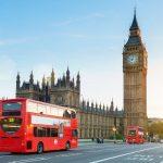 viajar a UK con tarjeta familiar comunitario