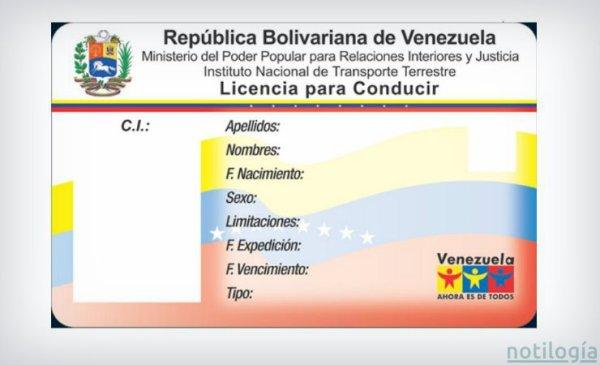 12 Tips claves para realizar el canje de licencia de conducir venezolana en España