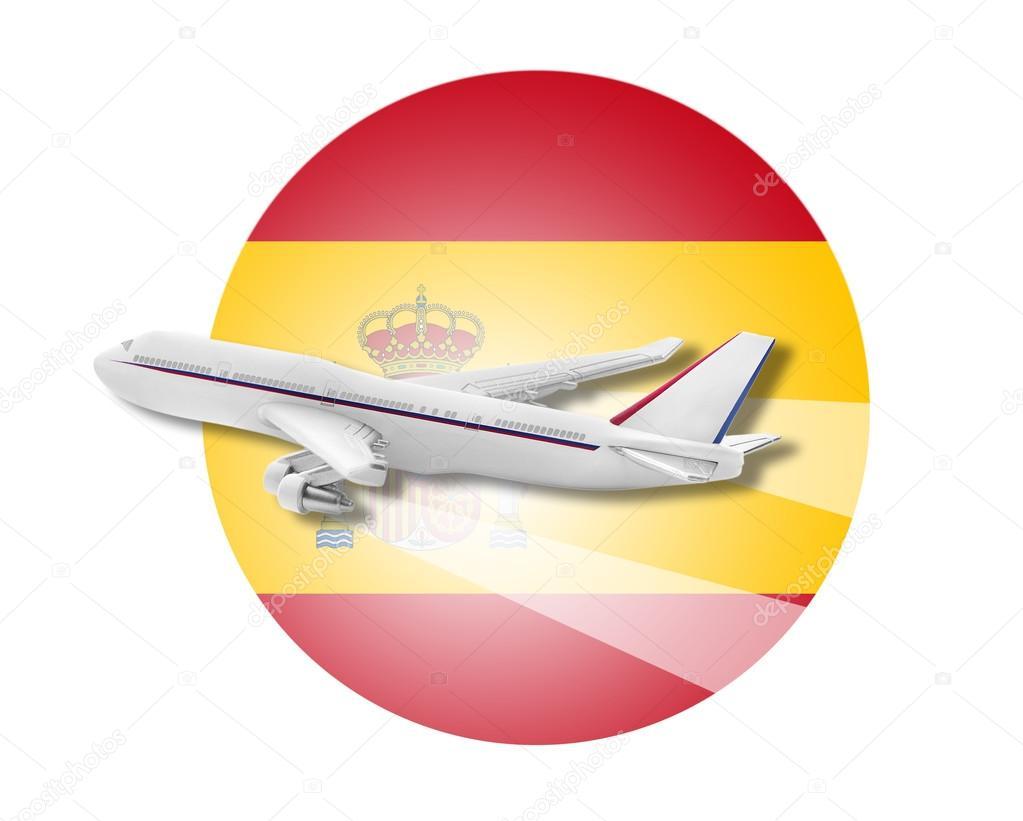 requisitos para entrar en España