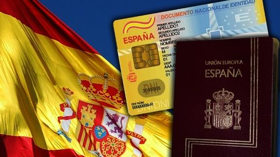 Solicitud De Nacionalidad Espanola Por Residencia Cuanto Tarda