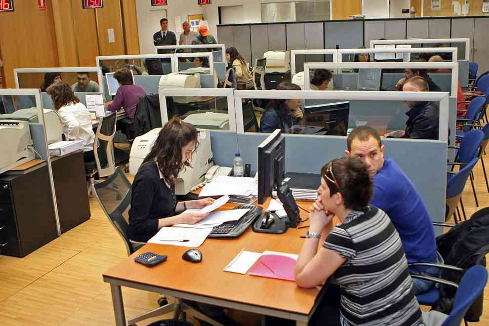 Cómo adjuntar documentos a tu expediente de nacionalidad ya iniciado