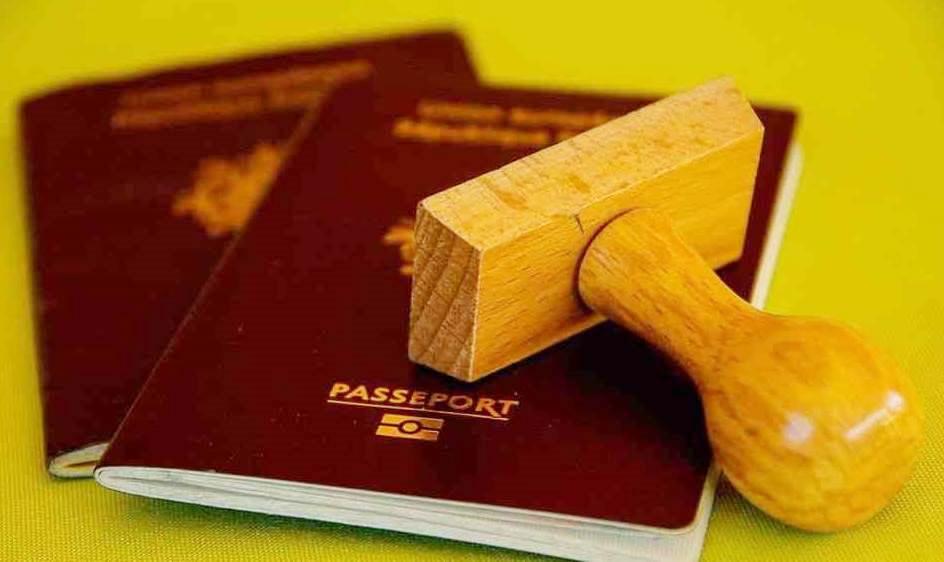 Doble nacionalidad: países con los que España tiene convenio
