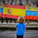 renovar razones humanitarias venezolanos