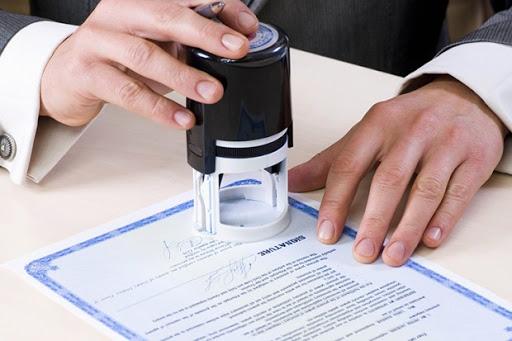 Apostilla de La Haya: 13 tips que debes conocer para aprender todo lo referente a este certificado