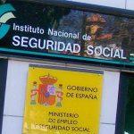 solicitar número de seguridad social sin certificado digital