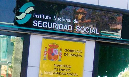afiliación Seguridad Social COVI19