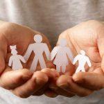solicitar número de afiliación a la seguridad social
