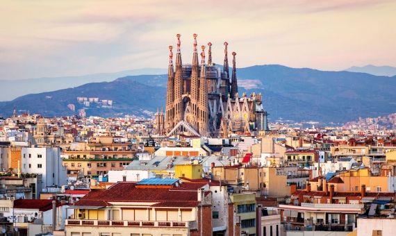 (Español) ¿Cómo empadronarse en la ciudad de Barcelona?