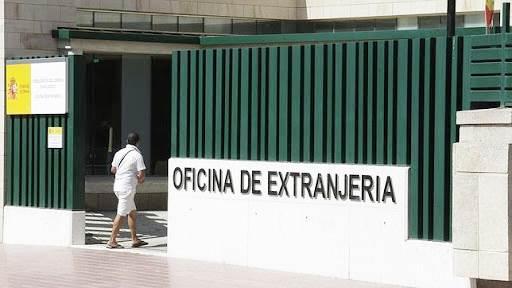 ¿Cuándo abrirán las oficinas de Extranjería, Policía Nacional y registros civiles?