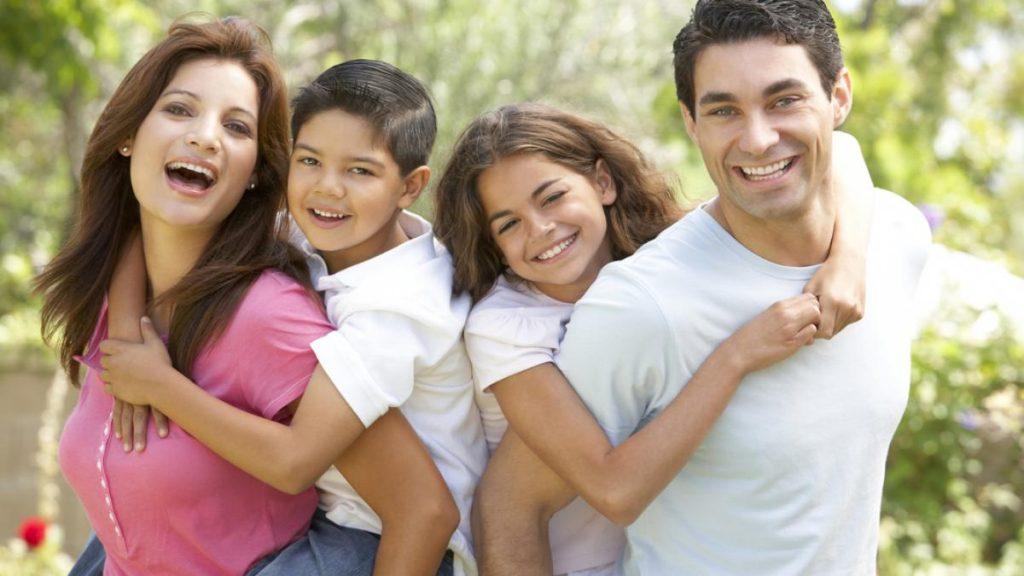 autorización residencia progenitores menor ue