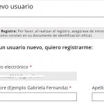 como inscrbirse en el examen de nacionalidad ccse forma datos personales_3