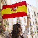 ventajas naconalidad española