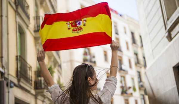 10 Ventajas de adquirir nacionalidad española