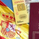 plan intensivo nacionalidad 2021