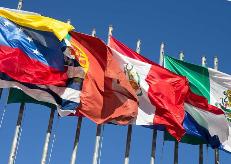 ¿Puedo tener 3 nacionalidades? Nacionalidad múltiple.