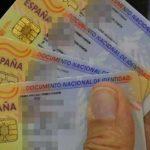solicitar nacionalidad española 3