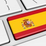solicitar nacionalidad española2