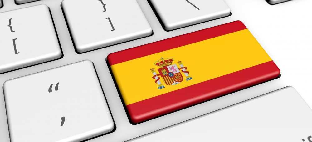 ¿Quiénes pueden solicitar nacionalidad española con solo 2 años de residencia?
