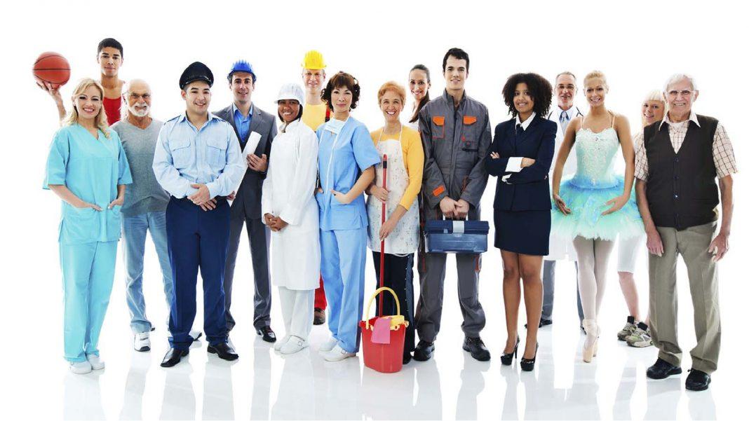 Arraigo laboral: Puede solicitarse si has trabajado legalmente. Nueva Sentencia del Tribunal Supremo de Justicia
