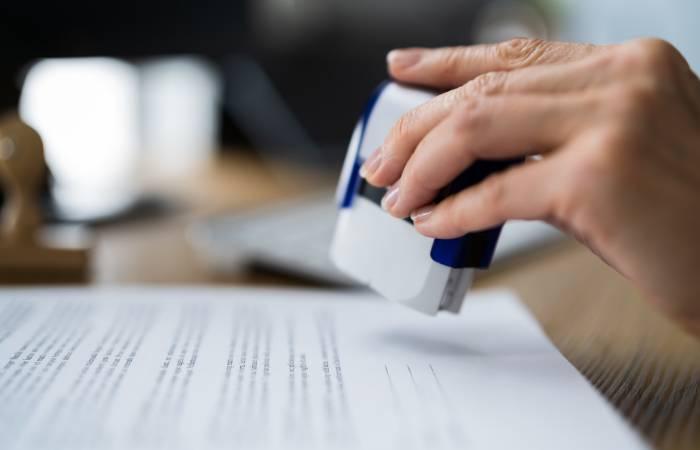 Requisitos para la nacionalidad española: qué documentos debes solicitar en tu país de origen