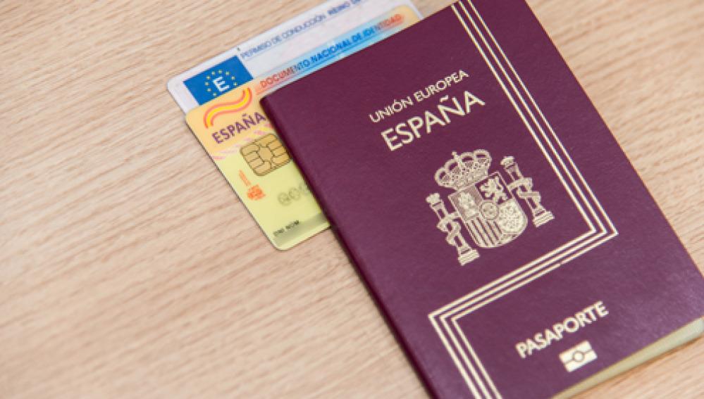 (Español) Nacionalidad española por opción: Qué es y cómo adquirirla