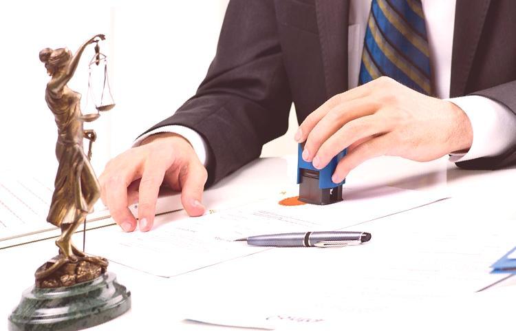 Jura de nacionalidad ante notario o consulado